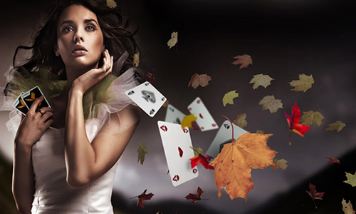 online-poker-systems